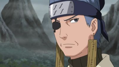 File:Normal Naruto Shippuuden 199-071.jpg