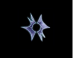 Pale Gate Rune
