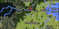 Image Two River map Suikoden Wikia