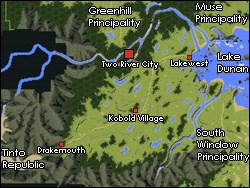 Image - Two River map.jpg | Suikoden Wikia | FANDOM powered by Wikia