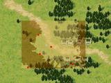 Suiko Map