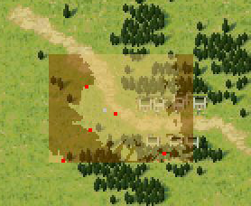 Suiko Map | Suikoden Wikia | FANDOM powered by Wikia