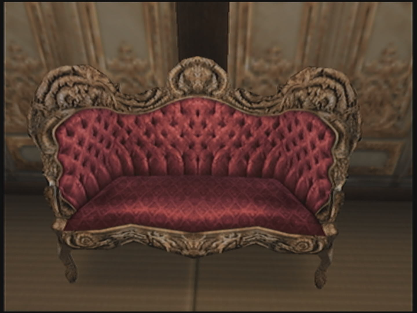 SS Fancy Sofa.PNG