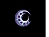 Moon Rune