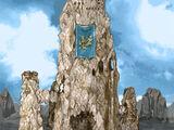Toran Castle