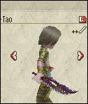 Sword - Scale Sword
