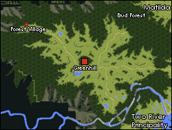 Image - Greenhill map.jpg | Suikoden Wikia | FANDOM powered by Wikia