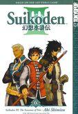 Gensou-Suikoden-III-Manga-06