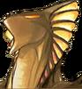 Mother Earth Dragon