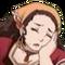 Lulusa grief