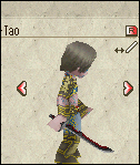 Sword - Black Blade