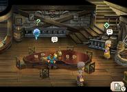 Pharamond Inn or Vendor