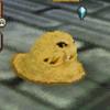 Dust Minion