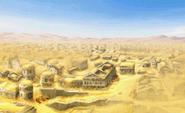 El-Qaral