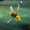 X Bee