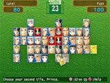 Feitas (Game)