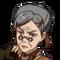 Yudiera angry
