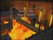 STac Location Rage Chamber