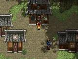Great Forest Village