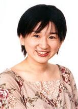 Aya Ookura