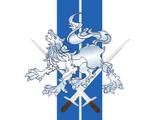 Highland Kingdom