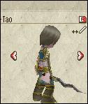 Sword - Magedom Sword