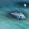Gelfish
