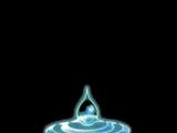 Flowing Rune