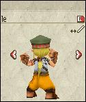 Knuckle - Ultimate Fists