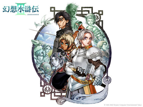 SIII Official Image B