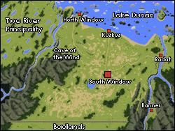 Image - South Window map.jpg | Suikoden Wikia | FANDOM powered by Wikia