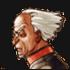 SIV Warlock Portrait