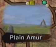 Plain Amur