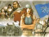 Dunan Unification War