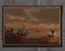 SS Sunset-0