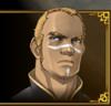 S5 Zegai Portrait