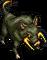 S1 Death Boar