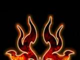 True Fire Rune