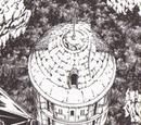 Magician's Isle