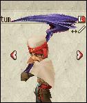 Scythe - Soul Reaper