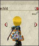 Shield - Sacred Shield