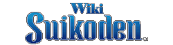 Suikoden Wiki