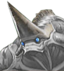 Horned Behemoth