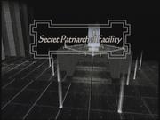 STac Location Secret Patriarchal Facility
