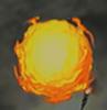 STPortrait Fire Elemental
