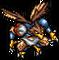 S1 Eagle Man