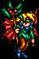 S1 Holly Fairy