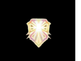 Bright Shield Rune