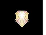 Bright Shield Rune