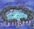 Donut Island